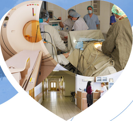 должностная инструкция врача приемного отделения больницы
