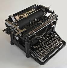 Печатная машинка москва инструкция