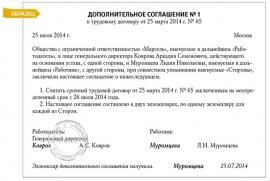 gdz-po-geografii-9-klass-konturnaya-karta-toplivnaya-promishlennost