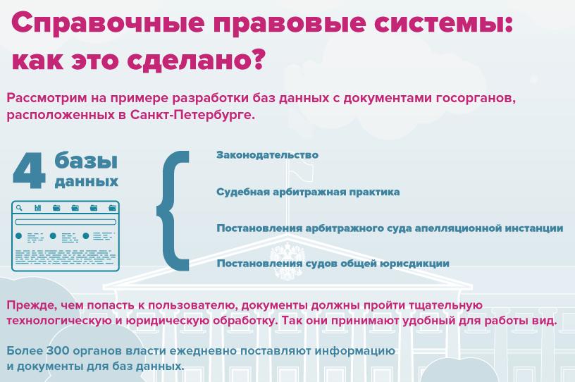 инструкция по охране труда для вахтёра общежития - фото 7