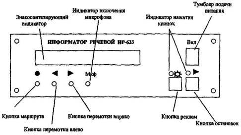 Должностная Инструкция Фельдшера Смп - фото 6